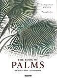von Martius. The Book of Palms - H. Walter Lack