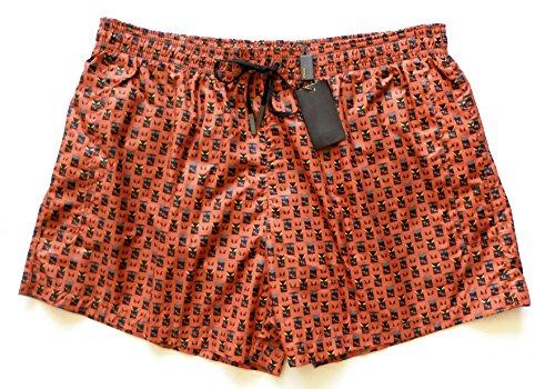 fendi-costume-da-bagno-creatures-boxer-corto-uomo-fxb061-u19-f0eu5-arancio-tg-48