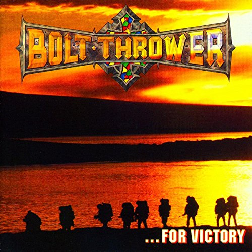 For-Victory-Full-Dynamic-Range-Vinyl-VINYL