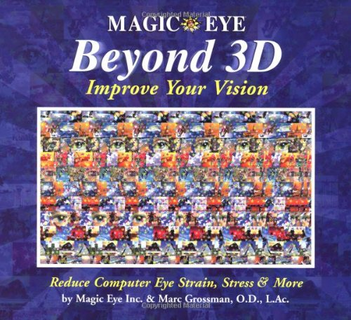 magic-eye-beyond-3d-improve-your-vision-improve-your-vision-with-magic-eye