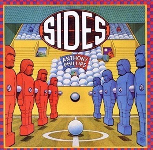 sides-4-cd
