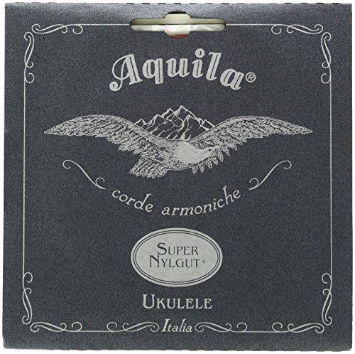 Aquila-101U-Super-Nylgut-Cuerdas-para-ukelele-soprano-afinacin-abierta-en-sol-do-mayor-soldomila