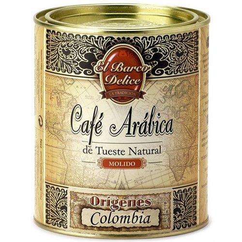 cafe-molido-arabica-colombia-250-g-el-barco-delice