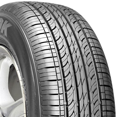 hankook-optimo-h426-radial-tire-245-50r17-98v-by-hankook