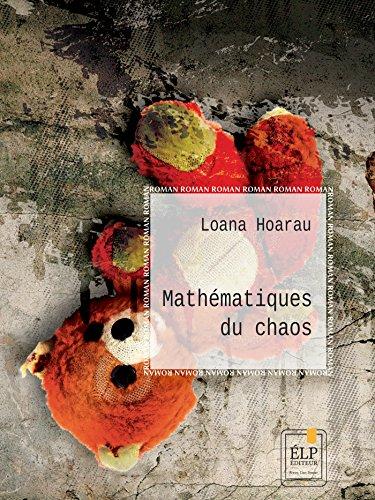 Mathmatiques du chaos