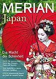 MERIAN Japan (MERIAN Hefte)
