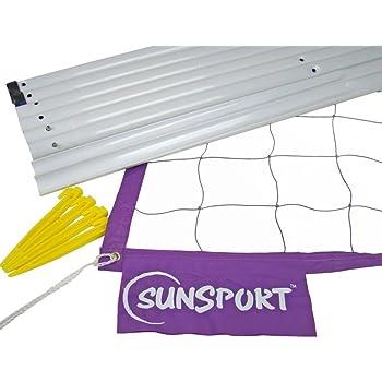 Sunsport Kit Juego de...