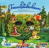 Der Traumzauberbaum - Reinhard Lakomy