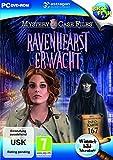 Mystery Case Files: Ravenhearst Erwacht -