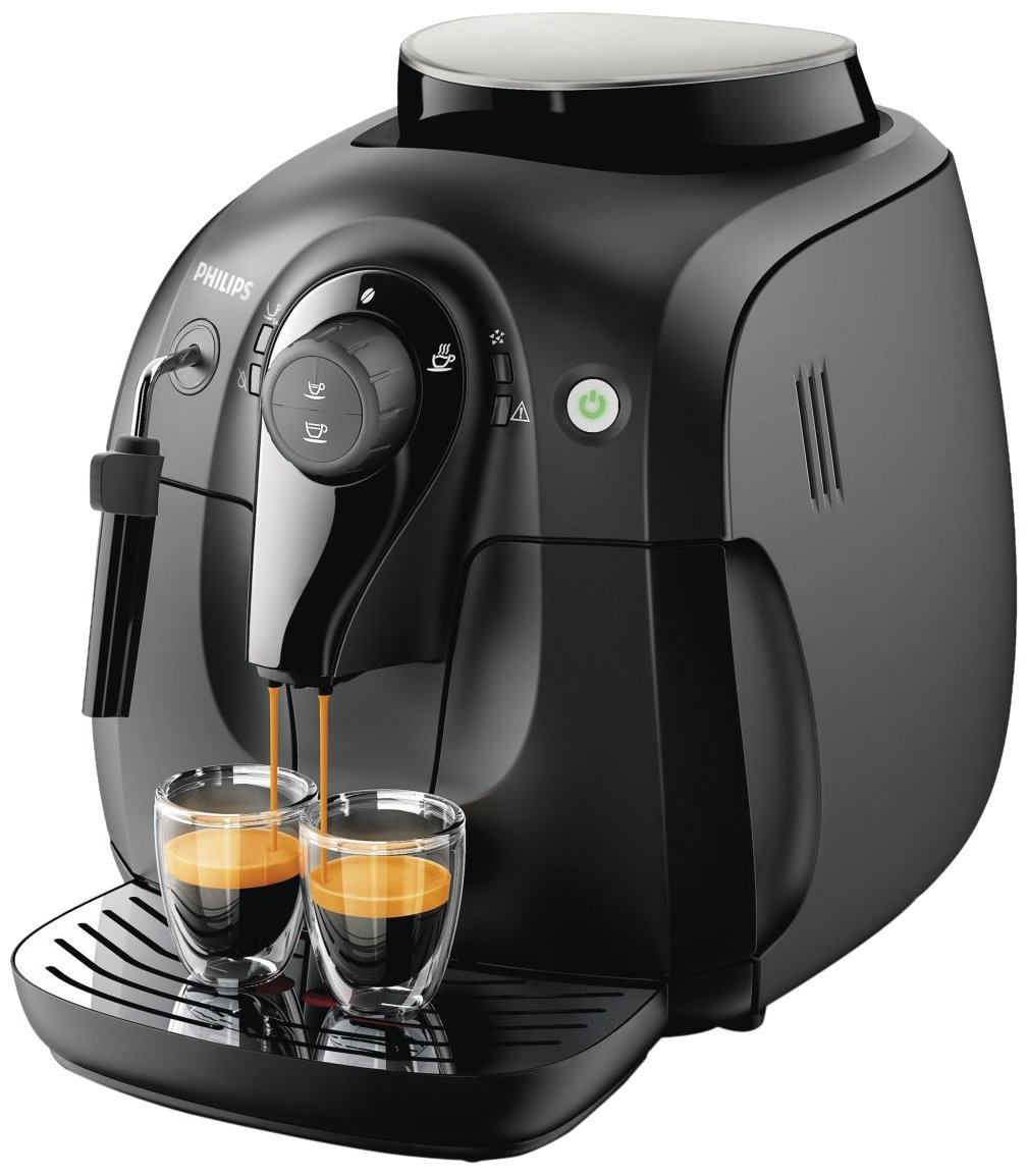 Philips-HD-865109-Kaffeevollautomat