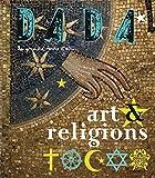 "Afficher ""Art et religions"""