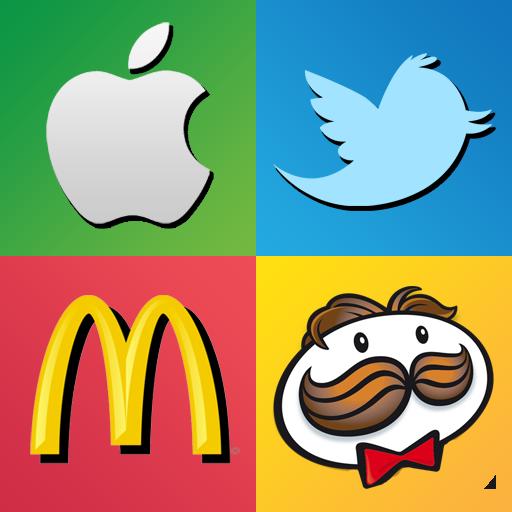 Logo game amazon appstore for android altavistaventures Images