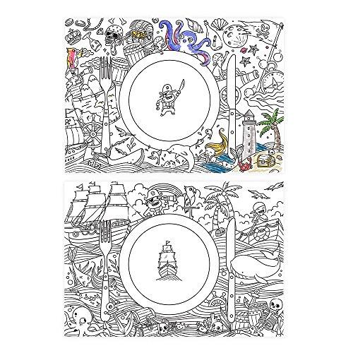Malblock Zeichenpapier BRUNNEN A4-100g//m2-75 Blatt 210 x 297 mm