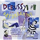 Debussy For Daydreaming by Set Your Life To Music (1995-04-11)