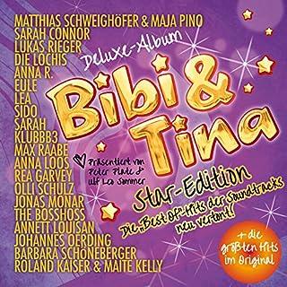 Bibi & Tina Star-Edition: Die