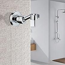 suchergebnis auf f r duschkopfhalter ohne bohren. Black Bedroom Furniture Sets. Home Design Ideas