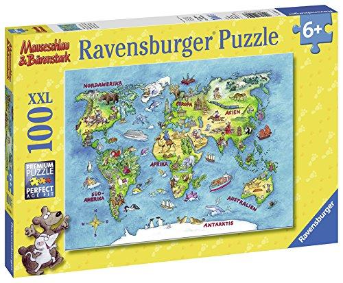 Ravensburger-10595-Reise-um-die-Welt