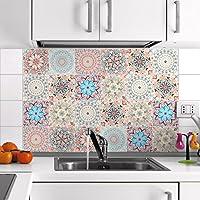 Amazon.it: piastrelle - Ceramica / Decorazioni per interni: Casa e cucina