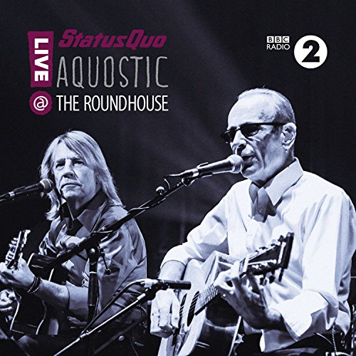 aquostic-live-at-the-roundhouse-live-acoustic