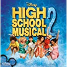 High School Musical, 2
