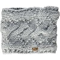 Roxy Damen Collar Winter-Neck Warmer For Women