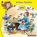 Grimms Märchen: 1 CD