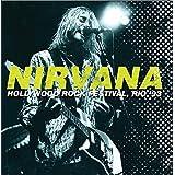 Hollywood,Rio '93 (180 Gr.Green 2vinyl) [Vinyl LP]