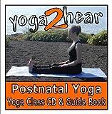 Postnatal Yoga: 1