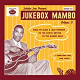 Jukebox Mambo Vol.2 [Vinyl LP]