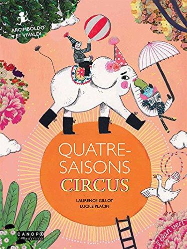 pont-des-arts-quatre-saisons-circus