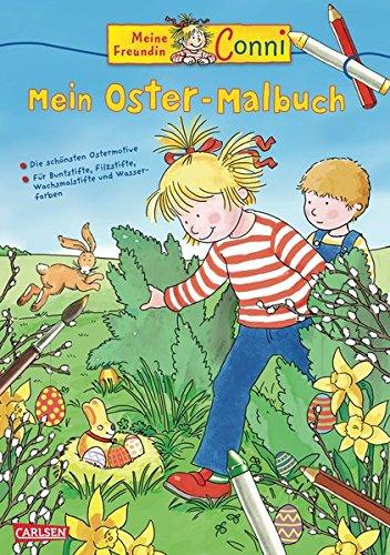 conni-mein-oster-malbuch