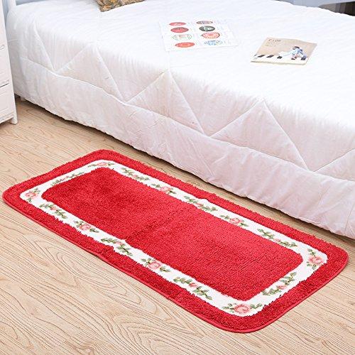 ventana-de-bahia-amortiguador-alfombras-cabecera-de-dormitorio-mat-de-puerta-de-salon-cocina-y-bano-