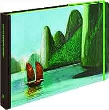 Pékin édition 2014 - Louis Vuitton Editions