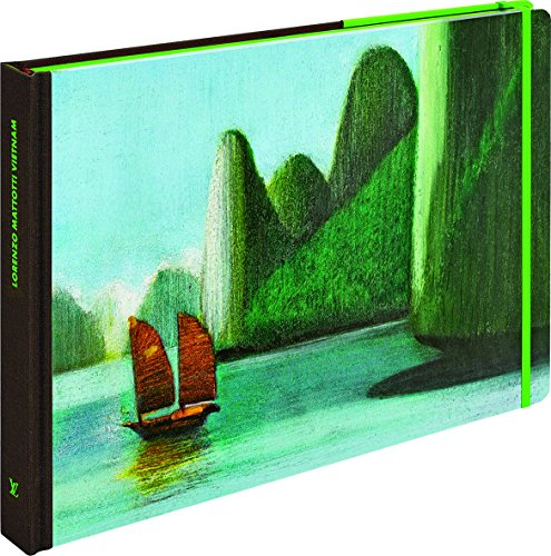 louis-vuitton-travel-book-vietnam