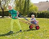 Sulky / Handwagen / Kinderkutsche für Kinder