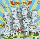 Songtexte von Lollies - Lollywood