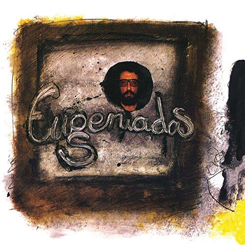 Eugeniadas