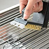 St.Millers 3 In 1 Barbecue Grill Cleanin...