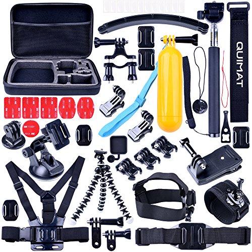 quimat-50-en-1-kit-daccessoires-sport-de-plein-air-accessoire-pour-gopro-hero-4-3-3-2-1-sj4000-sj500