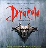 Bram Stoker's Dracula Original Soundtrack