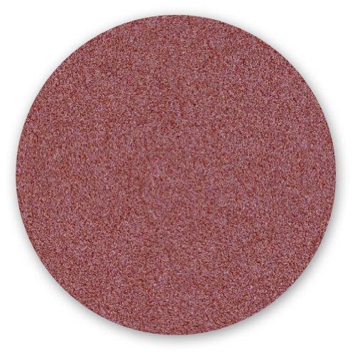 25-abrasivos-con-velcro-para-lijadoras-de-pared-y-lijadoras-jirafas-de-miotools-oe-225-mm-granulado-