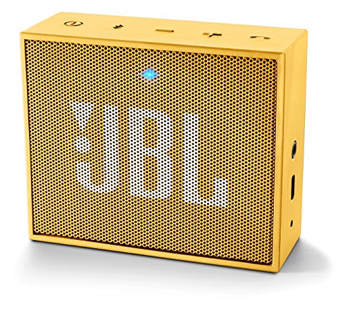 jblgo enceinte portable bluetooth jaune sono enceintes sono achat en ligne free. Black Bedroom Furniture Sets. Home Design Ideas