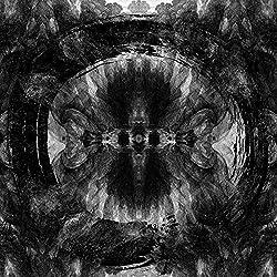 Architects | Format: MP3-DownloadVon Album:Holy Hell(1)Erscheinungstermin: 12. September 2018 Download: EUR 1,29