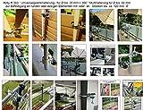 COOLFUN ACX 4O - WAECO - FÜR 12 / 230 VOLT + GAS 50 mbar - Fassungsvermögen 40 Liter Inhalt - VERTRIEB durch - Holly ® Produkte STABIELO ® - holly-sunshade ® - patentierte Innovationen im Bereich mobiler universeller Sonnenschutz - Made in Germany - -