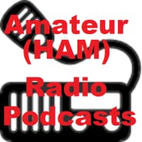 HAM Radio Podcasts Pro