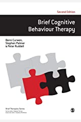 Brief Cognitive Behaviour Therapy (Brief Therapies series) Paperback