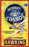 Georges et les trésors du Cosmos (2)