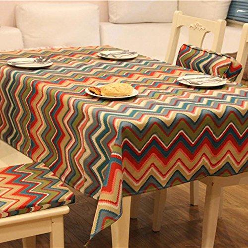 tischdecke-baumwolltuch-stoff-rechteckig-home-picknick-staubdicht-anti-fouling-soft-premium-tisch-ta