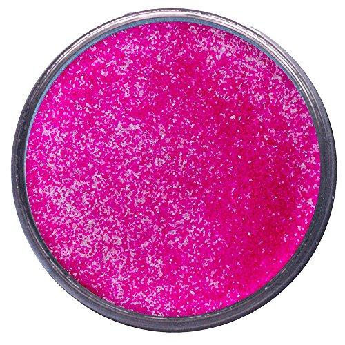 wow-embossing-powder-15ml-yum-yum-bubble-gum