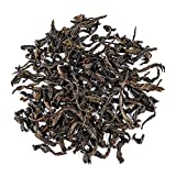 Da Hong Pao Oolong Tè - Tè in foglia China Big Red Robe – Foglie Intere Cinese - Wu Long Tè - Blu Tè